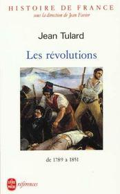 Histoire De France (Tome 4) - Intérieur - Format classique