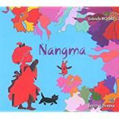 Nangma - Couverture - Format classique
