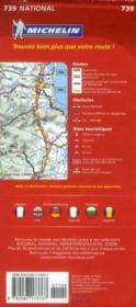 Bulgarie (édition 2012) - 4ème de couverture - Format classique