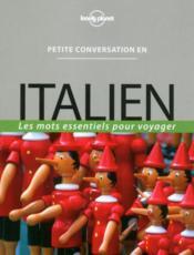 telecharger Italien (8e edition) livre PDF/ePUB en ligne gratuit