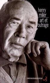 Art et outrage lettres et textes inedits t i - Couverture - Format classique