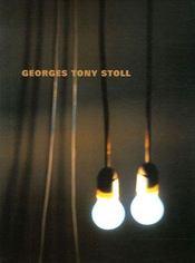 Georges tony stoll - Intérieur - Format classique