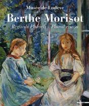 Berthe morisot - Intérieur - Format classique