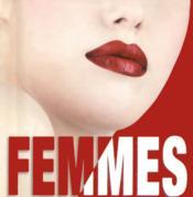 telecharger Femmes livre PDF/ePUB en ligne gratuit