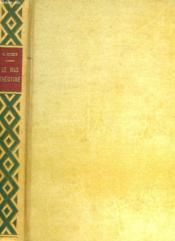 Le Mas Theotime. Le Livre De Demain. - Couverture - Format classique