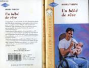 Un Bebe De Reve - The Baby Arrangement - Couverture - Format classique