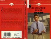 Le Chevalier Du Ciel - It Had To Be You - Couverture - Format classique