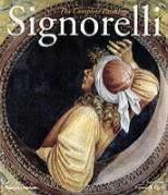 Luca Signorelli - Couverture - Format classique