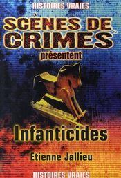 Infanticides - Intérieur - Format classique
