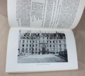 Louis le Grand. Etudes souvenirs documents. - Couverture - Format classique