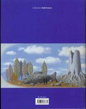 2000 Ans D'Art Wallon - 4ème de couverture - Format classique