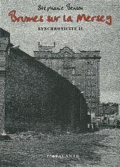Synchronicité t.2 ; brumes sur la Mersey - Intérieur - Format classique