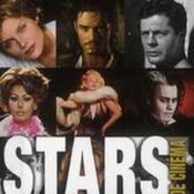 telecharger Stars de cinema livre PDF en ligne gratuit