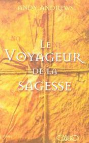 Le Voyageur De La Sagesse - Intérieur - Format classique