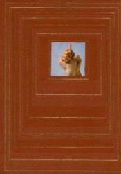 Le guide de la réussite sexuelle - Couverture - Format classique