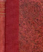 Ariel Ou La Vie De Shelley - Meïpe Ou La Delivrance - Collection