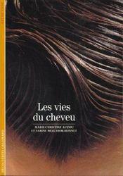 Les vies du cheveu - Intérieur - Format classique