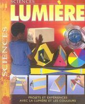 Lumière - Intérieur - Format classique