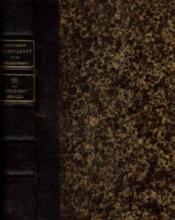 Encyclopédie du notariat et de l'enregistrement ou dictionnaire général et raisonné de législation, de doctrine et de jurisprudence en matière civile et fiscale (avec formules), tome 22, supplément 1er volume - Couverture - Format classique
