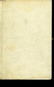 Un Ete Pour Sebastien - Couverture - Format classique