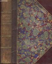 Oeuvres Completes De Boileau Despreaux Precedees Des Oeuvres De Malherbe Suivies Des Oeuvres Poetiques De J. B. Rousseau - Couverture - Format classique