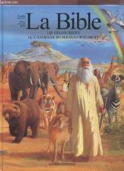Bible astrapi/marchon-millet nelle edit - Couverture - Format classique