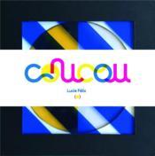Coucou - Couverture - Format classique