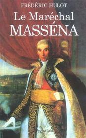 Le Marechal Massena - Intérieur - Format classique