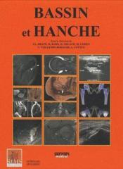 Bassin et hanche - Couverture - Format classique