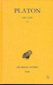 Phèdre oeuvres complètes t. 11 ; 1e partie - Couverture - Format classique