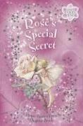 Rose's special secret (us ed) - Couverture - Format classique