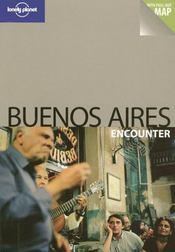 Buenos Aires - Intérieur - Format classique