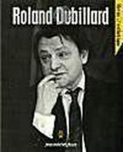 REVUE D'ESTHETIQUE N.34 ; Roland Dubillard - Couverture - Format classique