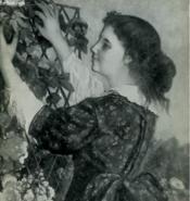 G. Courbert - 10 Juin 1819 - 31 Decembre 1877 - Couverture - Format classique