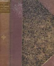 Les Voyages Extraordinaires - Claudius Bombarnac - Couverture - Format classique
