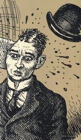 Kafka - 4ème de couverture - Format classique