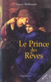Le prince des reves - Intérieur - Format classique