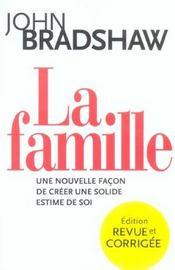 Famille - Intérieur - Format classique