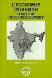 Bulletin de méthodologie sociologique t.47 ; l'économie indienne ; stratégie de développement - Couverture - Format classique
