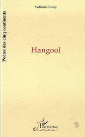 Hangool - Intérieur - Format classique
