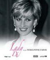 Lady Di - Intérieur - Format classique