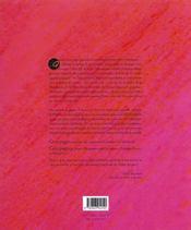 Enrique Ponce Version Coffret - Intelligence Et Esthetique Au Pouvoir - 4ème de couverture - Format classique