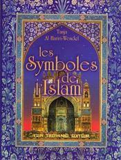 Les Symboles Dans L'Islam - Intérieur - Format classique