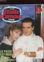 Etoile D'Amour N°378 - Couverture - Format classique