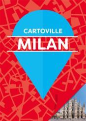 Milan (édition 2020) - Couverture - Format classique