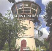 Maisons Detournees - Intérieur - Format classique