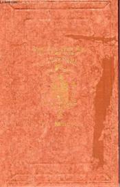 Camille Et Marcel. Ouvrage Illustre De 41 Gravures - Couverture - Format classique
