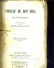 L'Oiseau Du Bon Dieu - Edition De Ch.Lahure. - Couverture - Format classique