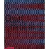 L'oeil moteur ; art optique et cinétique, 1950-1975 - Couverture - Format classique