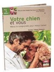 Votre chien et vous - Intérieur - Format classique